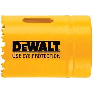 """DEWALT D180020 1-1/4"""" Hole Saw"""