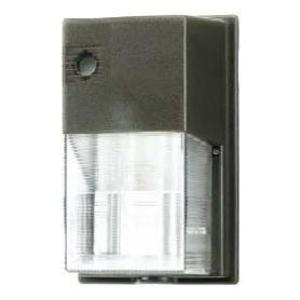 Atlas Lighting Products WL-26FLPCPK 26W CFL Wallpack