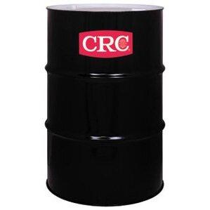 CRC 14008 Natural Degreaser™ Citrus Based Degreaser, 55 gal