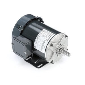 Marathon Motors K161 MRT K161 5K36PNB111 3/4 HP ,3 PH ,