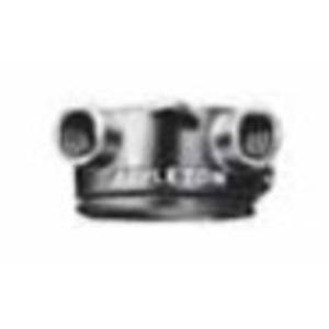 Appleton VT75 V51 3/4 3-HUB CEILING MOUNT
