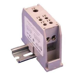 Marathon Special Products EPBAD45 POWER DISTRIBUTION