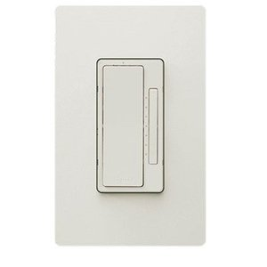 ON-Q LC2103-LA 3-Way Remote Rf Dimmer
