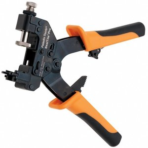Tempo PA1559 Compression Tool