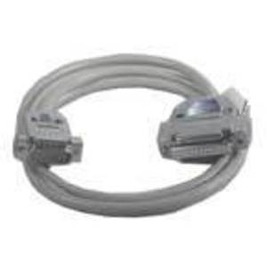Allen-Bradley 2711-NC21 Connection Cable, PanelView to MicroLogix, Touch Screen, 5m