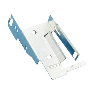 nVent Caddy CER4 Cable to Stud Support, For Non-Metallic Sheathed Cable, MC/AC