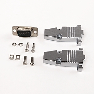 Allen-Bradley 2090-UXCK-D09 CONNECTOR KIT 9PIN