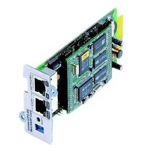 Powerware 116750222-001 Remote Management Adapter
