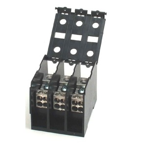 Marathon Special Products 1321570CH POWER DIST BLOCK