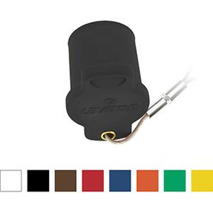 16P22UE EB FEM PROTECTIVE CAP TAPER NOSE