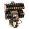 8903LXO60V04 LIGHTING CONTACTOR 600VAC 3