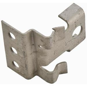 """nVent Caddy 350 4"""" Screw-On Box Support"""