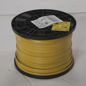 Southwire 63947601 NMB 12/3 G 1000SP