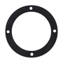 GASK643 GASKET FOR GRF