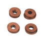 50040FW BRONZE WASHER