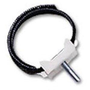 Leviton 41020-SPR Saddle Tie Metal Screw