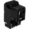 2510TCO3 MANUAL STARTER 600VAC T +OPTIO