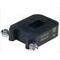 Square D 2959S13W36B Coil, Replacement Unlatch, 24VAC, 8903SM or SP Lighting Contactor