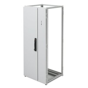 nVent Hoffman P2DDL188 ProLine G2 Disc Door/Components, 1800x800mm