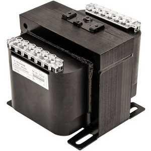 Acme CE3000F007 ICT 3KVA 208-600 - 85-130
