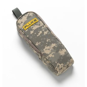 Fluke CAMO-C37 CAMOUFLAGE CARRYING