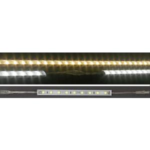 LEDtronics TBL4520-9W6-XPW-012W-WP LDT TBL4520-9W6-XPW-012W-WP LOW