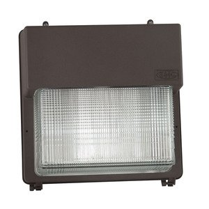 Hubbell-Outdoor Lighting PGM3-180L-5K-U-DB HBL PGM3-180L5K-U-DBSEE 78598803137