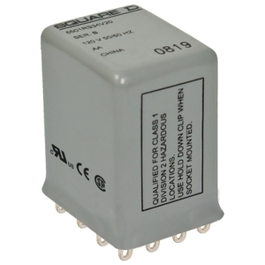 8501RS34V20 120-60            R RELAY