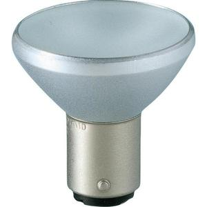 Philips Lighting GBF-20W-12V-32DEG Halogen Bulb, Reflector, 37mm, 20W, 12V