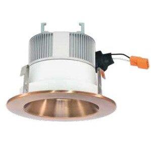 """Elco Lighting ELD4RT1227 4"""" LED Insert Kit"""