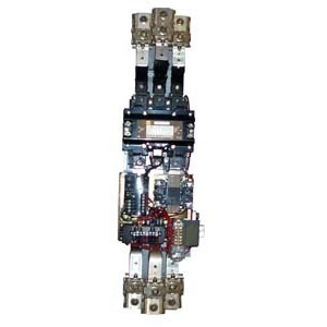 8536SJO2V02S STARTER 600VAC 810AMP NEMA