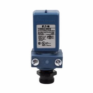 Eaton 1356A-6503 Photoelectric Sensor, 55 Series