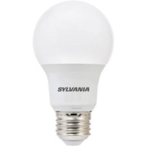 79292 LED14A19F82710YVRP 14W LED  2700K