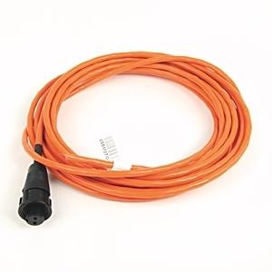Allen-Bradley EK-44750C-RK24V Repair Kit, Replacement, 24VDC Mother Board, for EK-44750C Enwatch
