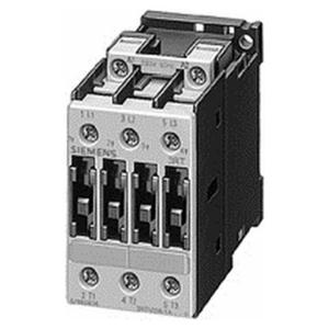 Siemens 3RT1024-1AC20 3RT1024-1AC20