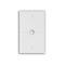 N751-I IV WP 1G TEL SPLIT