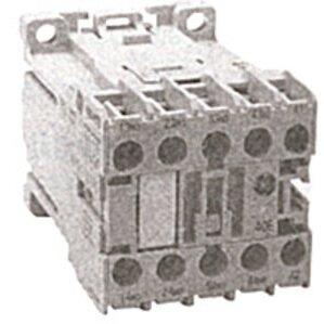 GE Industrial MCRA031ATJ GE MCRA031ATJ AUX.CONT. 110V50