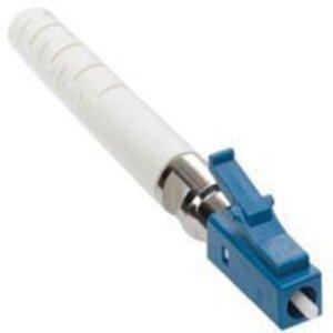 Leviton 49990-SL2 Conn Fcure Lc 2/3mm Sm