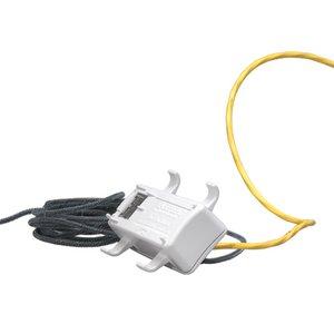Easyheat MSG-1 Gutter Sensor