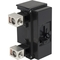 QOM2125VHL MOLDED CASE CIRCUIT BREAKER