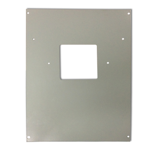 Eaton 225ASFBKIT Panelboard, Sub-Feed Breaker, Kit, 225A,Type PRL1A/PRL2A