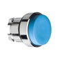 ZB4BL6 P/B HEAD BLUE