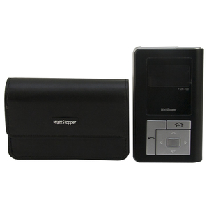 Wattstopper FSIR-100 IR Remote Configuration Tool