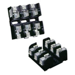 Mersen U71006 FRZ U71006 FUSE BLOCK FOR 22X58 MM