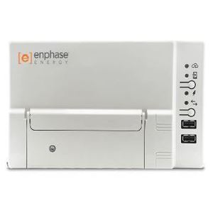 Enphase ENV-S-AB-120-A-M Envoy S Communications Gateway