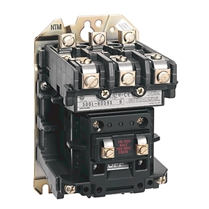 Allen-Bradley 500L-COB92 LIGHTING CONTACTOR