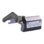 EK1020-2 INTERLOCK FOR 100A-200A E SER.
