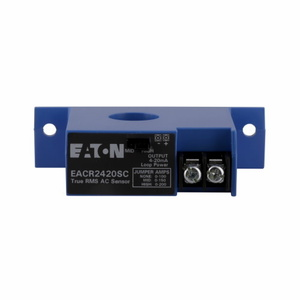 Eaton EACR2420SC Currentwatch Series Current Transducer