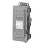 HU361RB HEAVY DUTY GENERAL SAFETY SWITCH