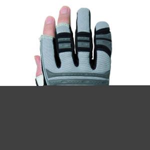 Lift Safety GFD-6K1L Framed Work Gloves - Size: X-Large